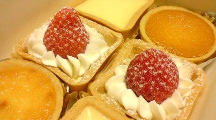 rie_cake02.jpg