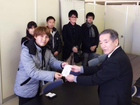2014-01-23 15.03.38_R.JPG