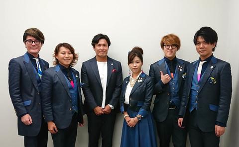 大畑さん+clearance.jpg