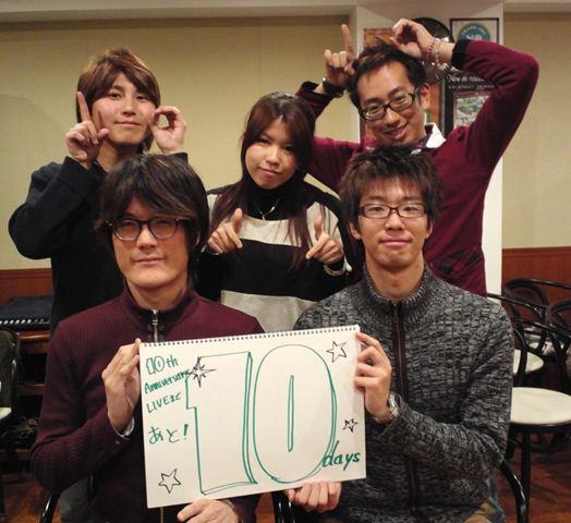 cd_10_R.JPG