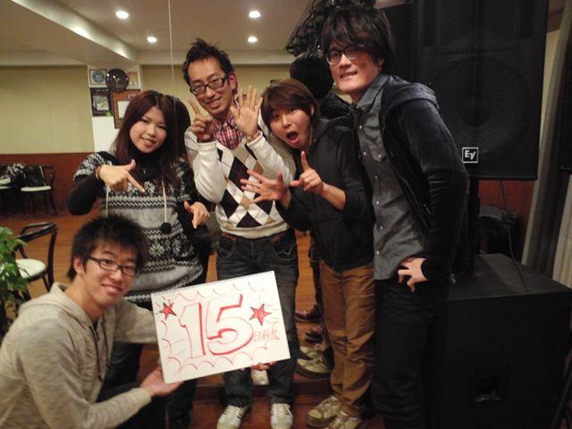 cd_15_R.JPG