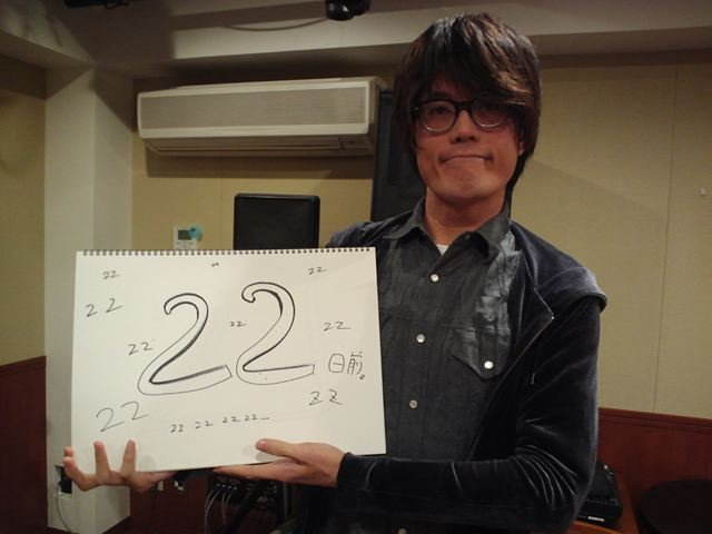 cd_22_R.JPG