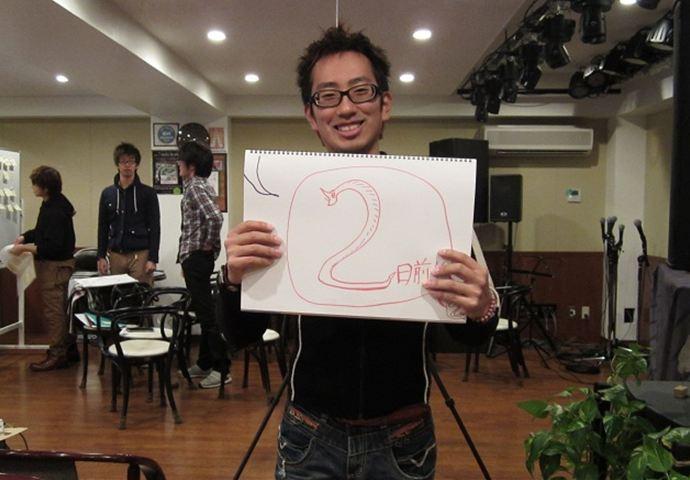 cd_2_k_R.JPG