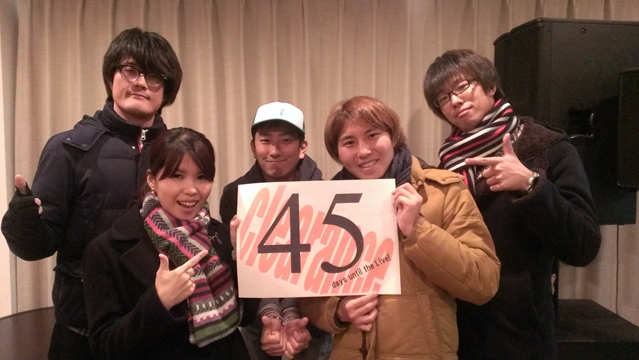 2014-01-10 18.14.52_R.jpg