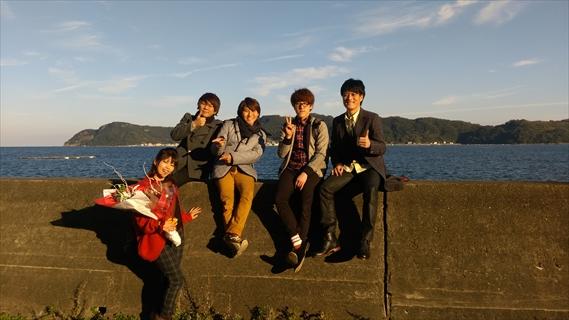 IMAG2005_R.jpg