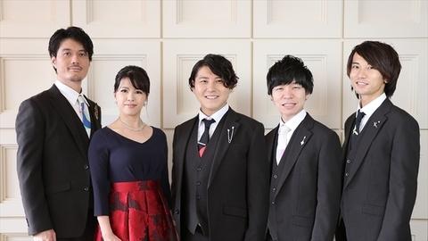 IMG_5948_補正済_R.jpg