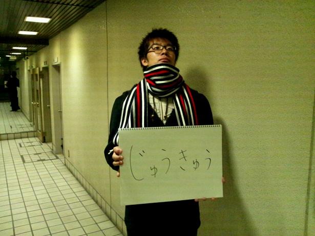 b_19d.jpg