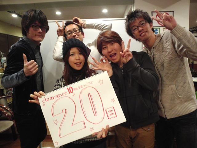cd_20_R.JPG