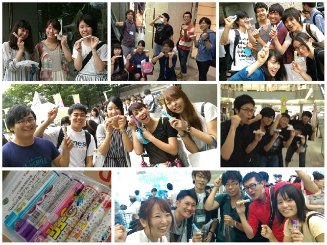 jyu-c3_R.jpg