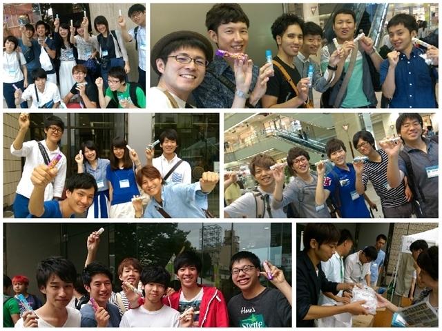 jyu-c6_R.jpg