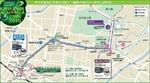 kat2015-map.jpg
