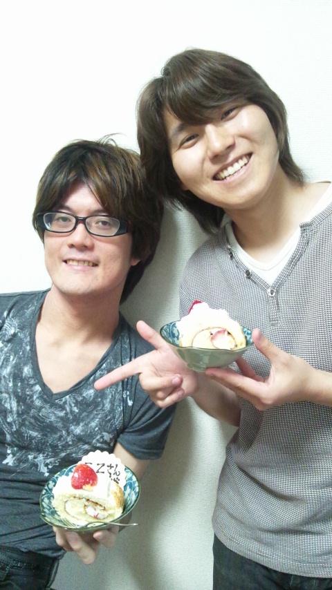 r_ZZ-birthday.JPG